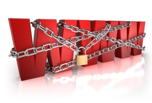 sopa-stop-piracy-internet-censorship