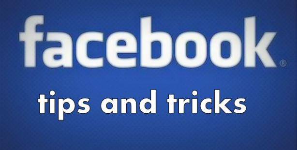 facebook-tips-tricks