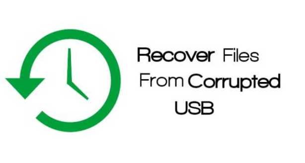 Recover-files-from-corrupted-drive-640x342