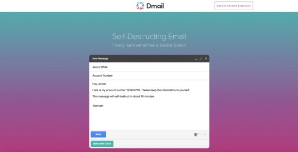 Self-destruct-email-dmail1
