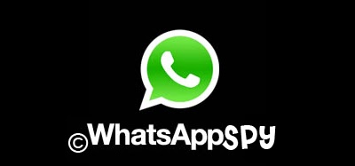 whatsapp spy account app