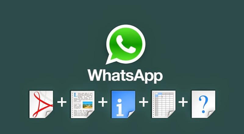 share-files-on-whatsapp[4]
