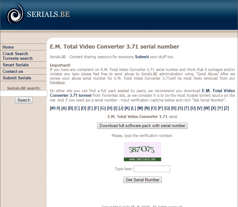 any video converter 94fbr