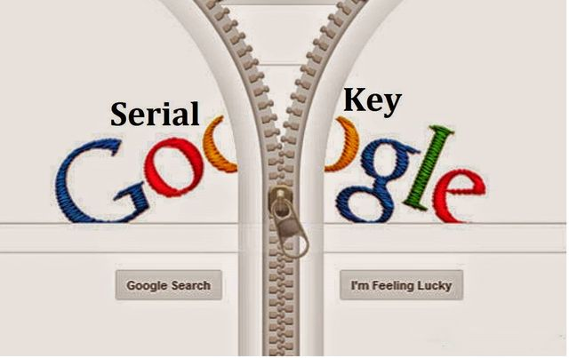 So Guy's Here Is My How To Find Serial Key Of Any Software In An Easy Way.I hope all of you like it most.Don't Forget to feedback us by commenting on post or you can give you feedback on our Facebook Page.