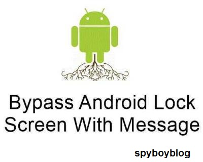 how-to-unlock-android-loc