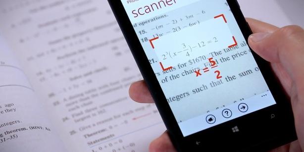 photomath-android-app