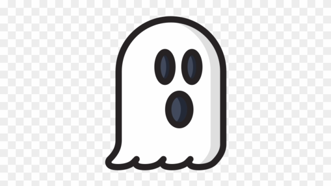 242-2422439_dead-deceased-ghost-soul-halloween-horror-fear-scary-icon