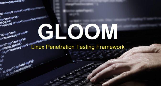 gloom-penetration-testing-framework-1198x642