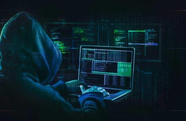 hacker-Apple-Turkish-NCA-investigation