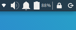 Wifi in Kali Linux