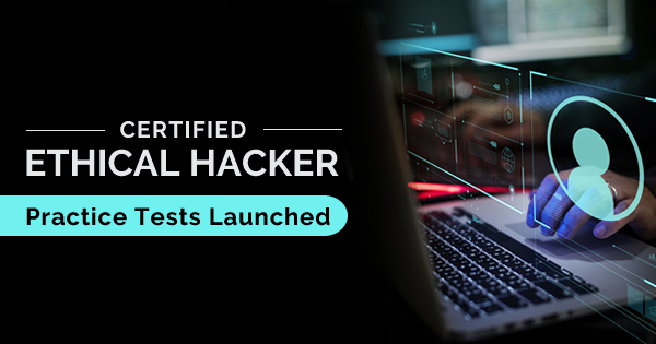 certified-ethical-hacker-practice-tests