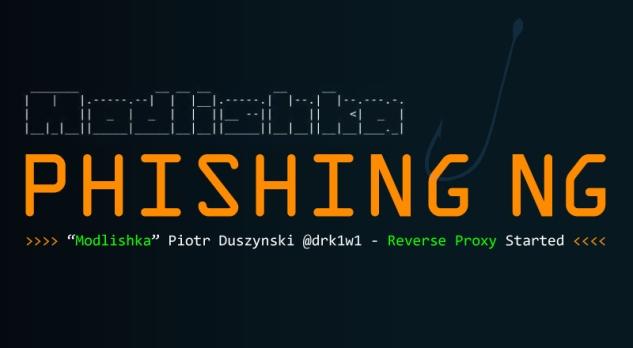 modlishka_phishing_bg