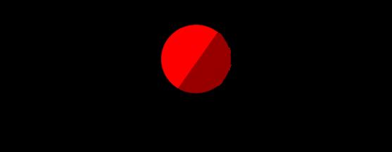 HiddenEye_2_logo