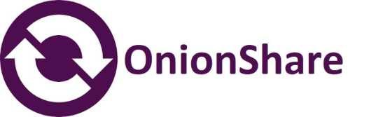 OnionShare-logo